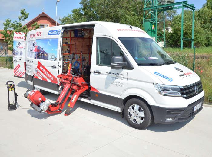mobilni-pneuservis-nahladni-vozy