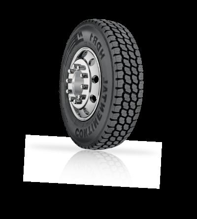 pneu-nakladni-vozy