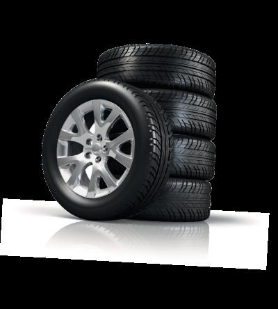 pneu-osobni-vozy